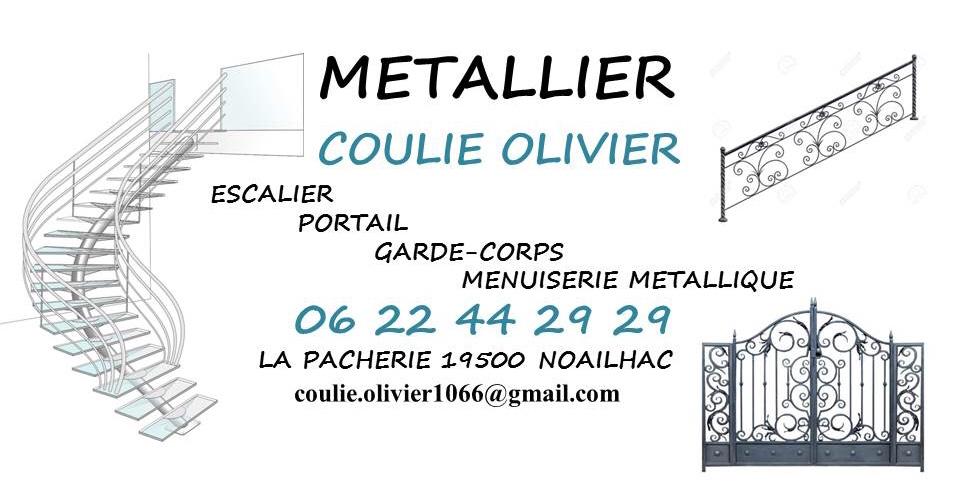 ArtMetal Metallier